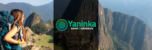 Yaninka: Travel & Adventure 0