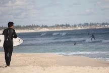 Trigg Beach, Trigg, Australia