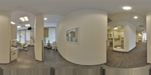 Sheppard Yorkland Dental | Toronto Google Business View