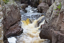 Temperance River, Minnesota, United States