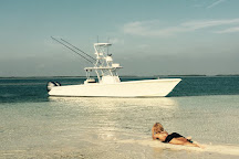 Compass Rose Charters, Key West, United States