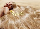 Royal Hair, улица Тургенева, дом 43 на фото Хабаровска