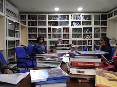 Library Department of Archaeology University Campus Karyavattom thiruvananthapuram