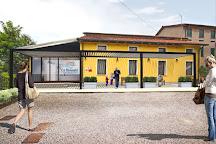Ca Donadel, Mogliano Veneto, Italy