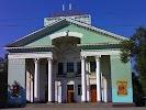 Ударник, улица Дзержинского, дом 16 на фото Волгограда