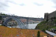 Guindalense F. C., Porto, Portugal
