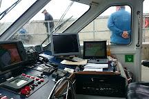 Doolin2Aran Ferries, Doolin, Ireland