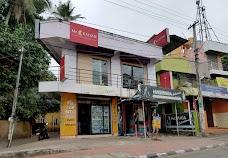 MY KALYAN thiruvananthapuram