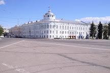 Tver, Tver, Russia