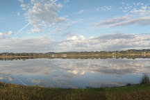 Lake Albert, Wagga Wagga, Australia