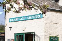 Dulverton Heritage Centre, Dulverton, United Kingdom