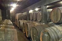 Brouwerij Oud Beersel, Beersel, Belgium