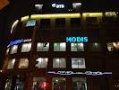 Л'Этуаль, Воронцовская улица, дом 43, строение 3 на фото Москвы