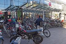 Iso Omena, Espoo, Finland