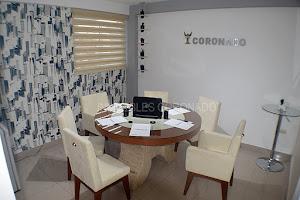 Inmobiliaria Inmuebles Coronado 6
