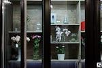 fleurbar, улица Володарского на фото Твери