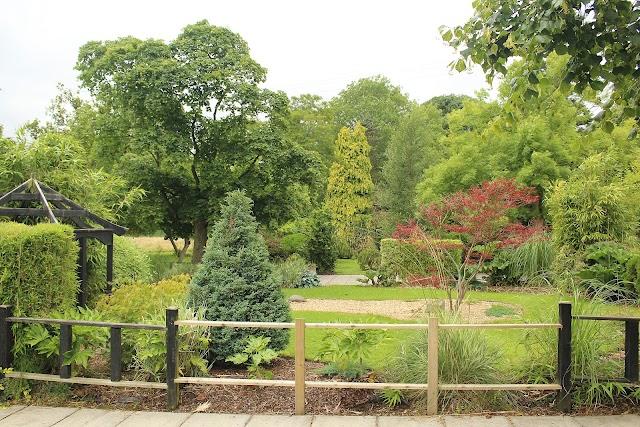 Tannaghmore Gardens Farm/Museum