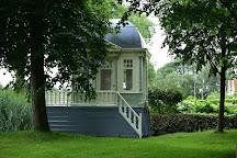 Wester-Amstel, Amstelveen, The Netherlands