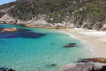 Nanarup Beach, Nanarup, Australia