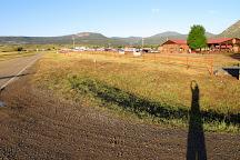 Philmont Scout Ranch, Cimarron, United States