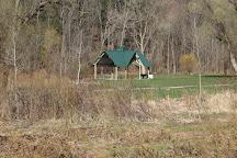 Lion's Valley Park, Oakville, Canada