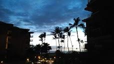 Kauhale Makai Unit 503 maui hawaii