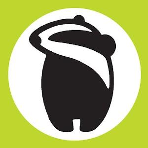 Badger Loans