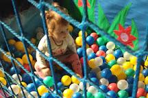 Buddies Play and Party Centre, Killarney, Ireland
