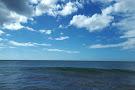 Punta Arena Beach