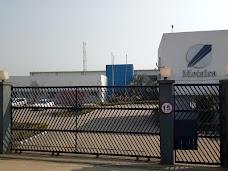 Metalsa India jamshedpur