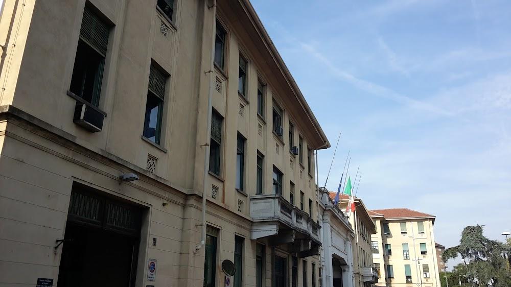 Azienda Ospedaliero-Universitaria Città della Salute e della Scienza di Torino