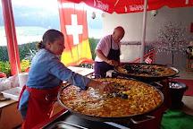 Casino Barriere Courrendlin, Delemont, Switzerland