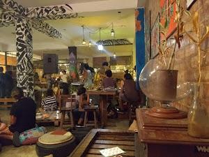 Bar Efimero 7