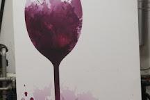 La Vigna del Cason Brusa, Fossalta di Portogruaro, Italy