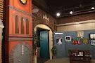 The Bloomsburg Children's Museum
