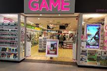 Fairhill Shopping Centre, Ballymena, United Kingdom