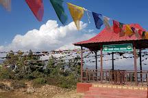 Chilmiri Neck, Chakrata, India