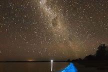 Gippsland Lakes, Lakes Entrance, Australia