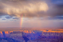 Cape Final Trail, Grand Canyon National Park, United States