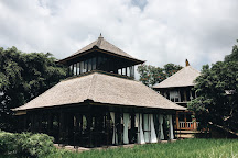 John Hardy Workshop Bali, Mambal, Indonesia