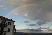 Tolfa, Tolfa, Italy