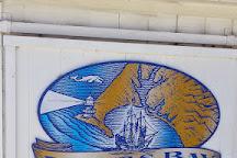 Drakes Estero, Inverness, United States