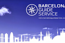 Barcelona Guide Service - Day Tours, Barcelona, Spain