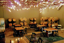 3 Steves Winery, Livermore, United States
