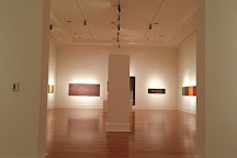 Fort Wayne Museum of Art, Fort Wayne, United States