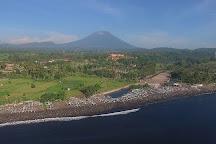 Ujung Water Palace, Karangasem, Indonesia