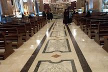 Basilica di San Martino, Martina Franca, Italy