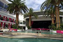 Drai's Nightclub, Las Vegas, United States