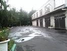 Подстанция Скорой помощи № 22, улица Атарбекова на фото Москвы