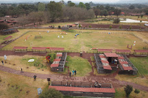 Reino Animal, San Juan Teotihuacan, Mexico
